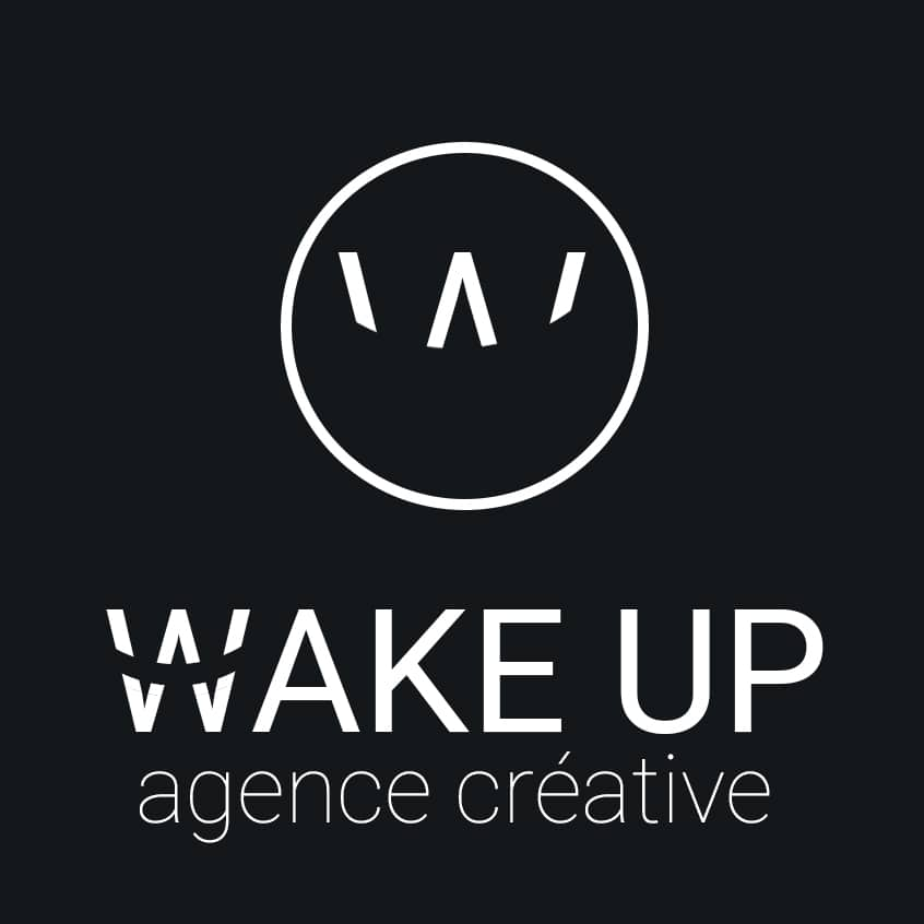 Wake up Agency